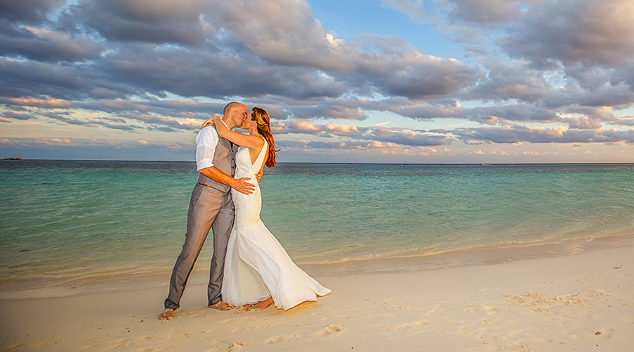 Turks and Caicos Honeymoon Package at East Bay Resort South Caicos