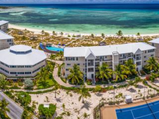 East Bay Resort South Caicos Island