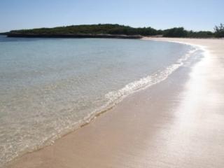 East Bay Beach South Caicos, Turks and Caicos