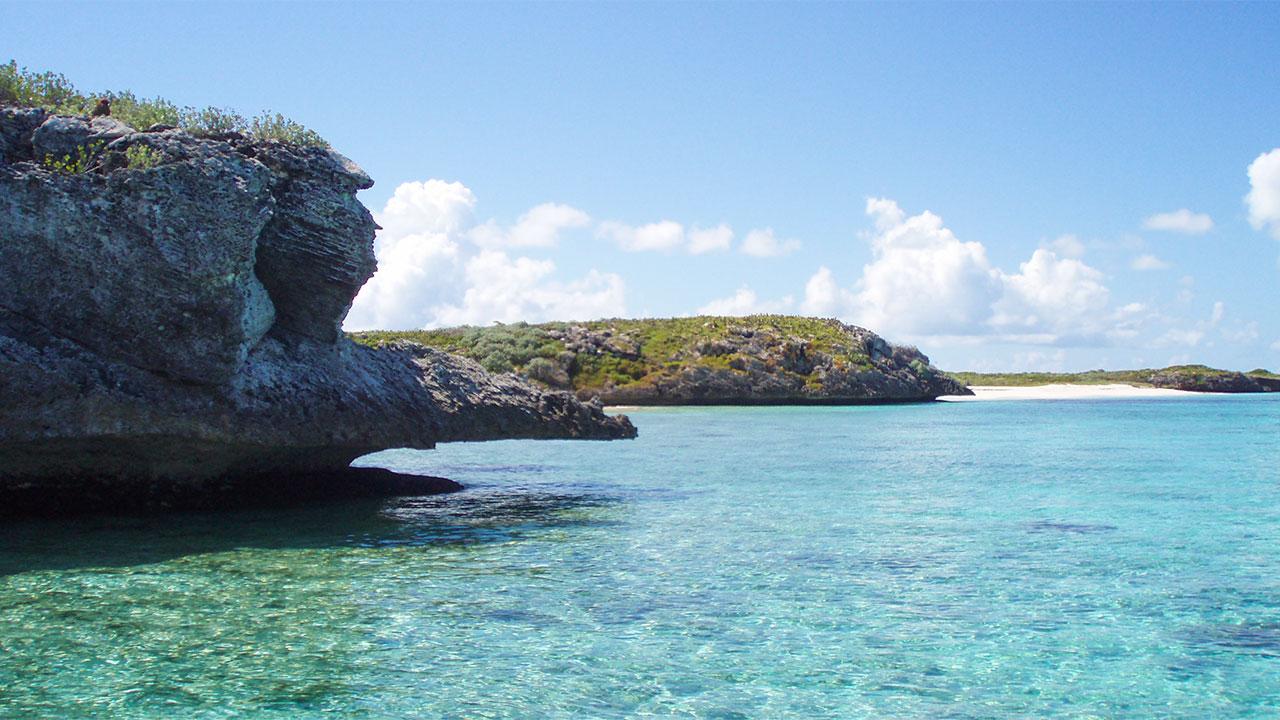 South Caicos, Turks and Caicos Islands