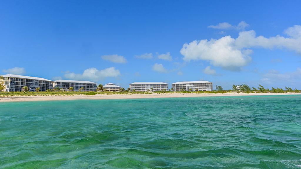 East Bay Resort And East Bay Beach