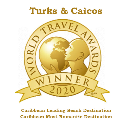 World Travel Awards - East Bay, Turls and Caicos