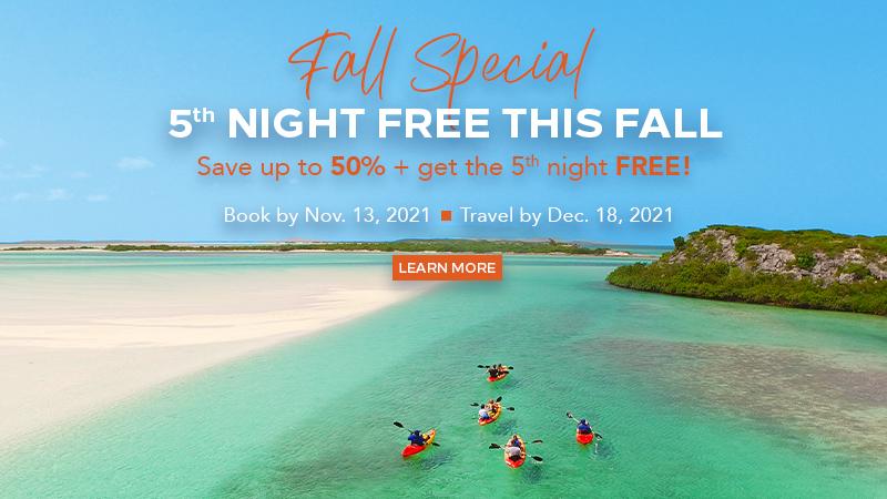 5th-night-free-fall